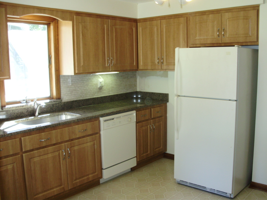 Kitchen cabinets belleville nj - Comments We Were Extremely Happy With The Job Of Our Cabinet Refacing And Our Granite Countertop Guy Completed Everything That Was Promised To Us During