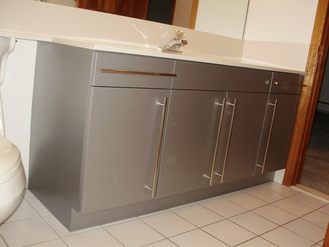 Testimonials Page Of Ziggy S Kitchens Llp Nj S Finest