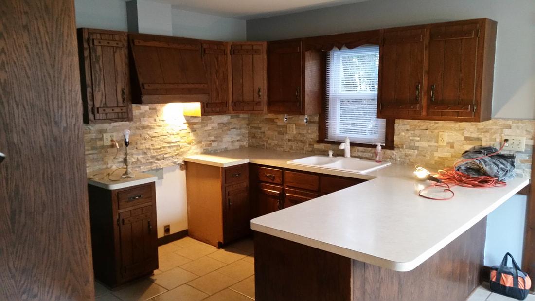 Ziggy S Kitchens Llc 908 369 0551 Home Page Of Ziggy S Kitchens