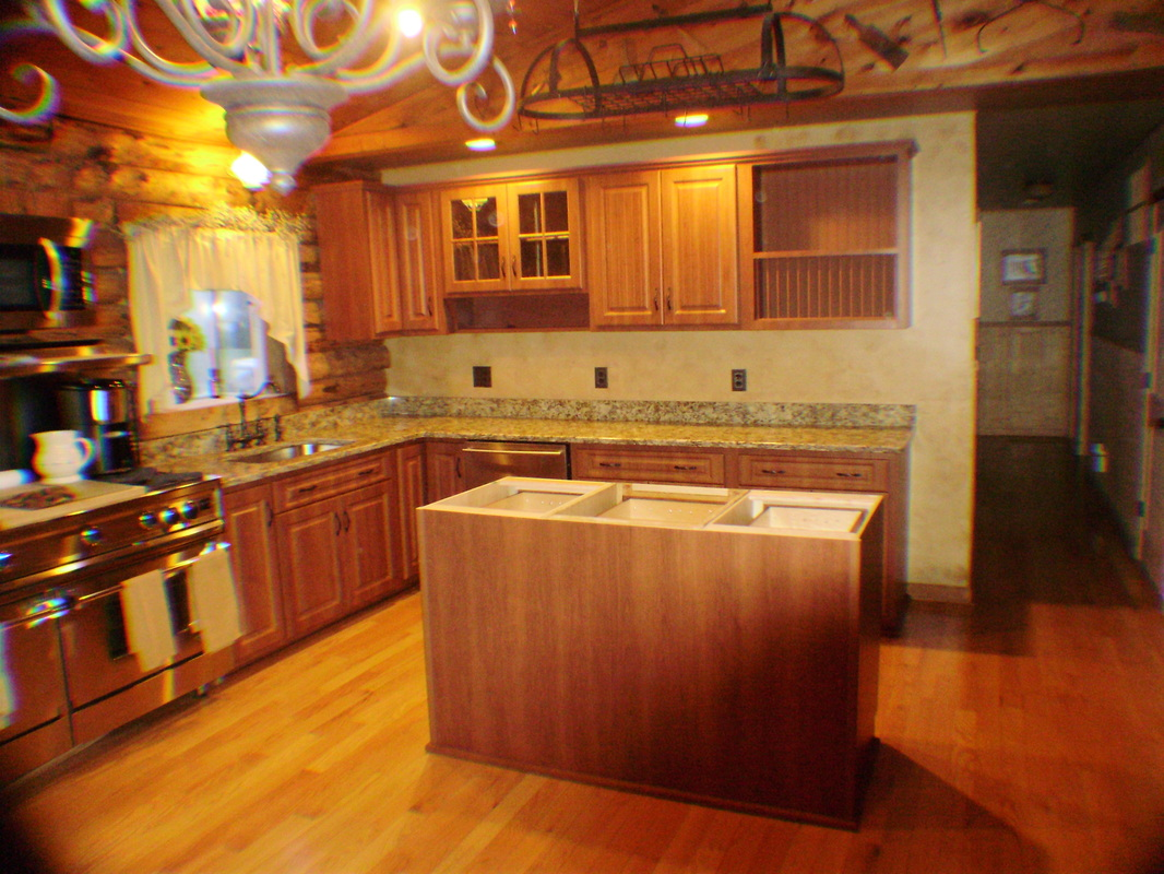 Kitchen cabinets belleville nj - Ziggy And Guy Were Both Wonderful And I Would Welcome Them To Do Work For Us Again In The Future We Love The Kitchen