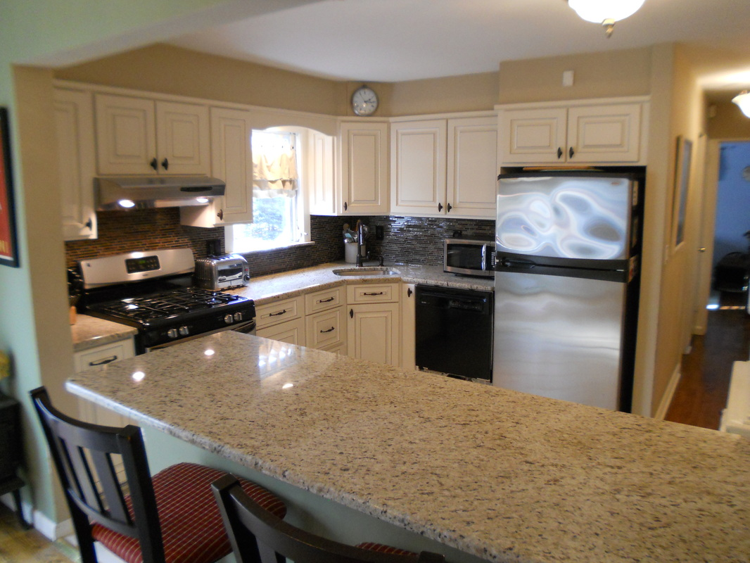 Kitchen cabinets belleville nj - Comments I Am Thrilled With The Service Expertise Professionalism High Quality Cabinets As Well As The Outstanding Job Done By Guy And Ziggy