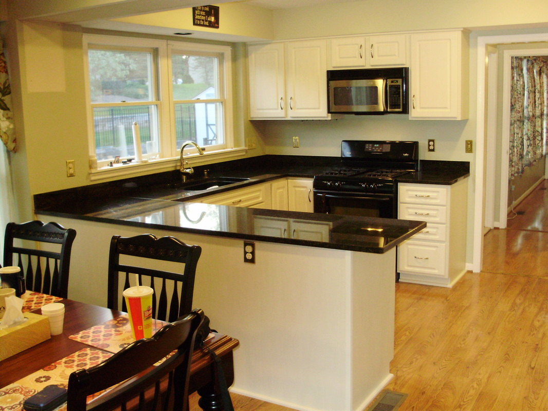 Kitchen cabinets belleville nj - Comments Very Good Service Attentive To Any Requests I Had Job Was Done Exactly As I Hoped On Time And To My Expectations Highly Recommend This Company