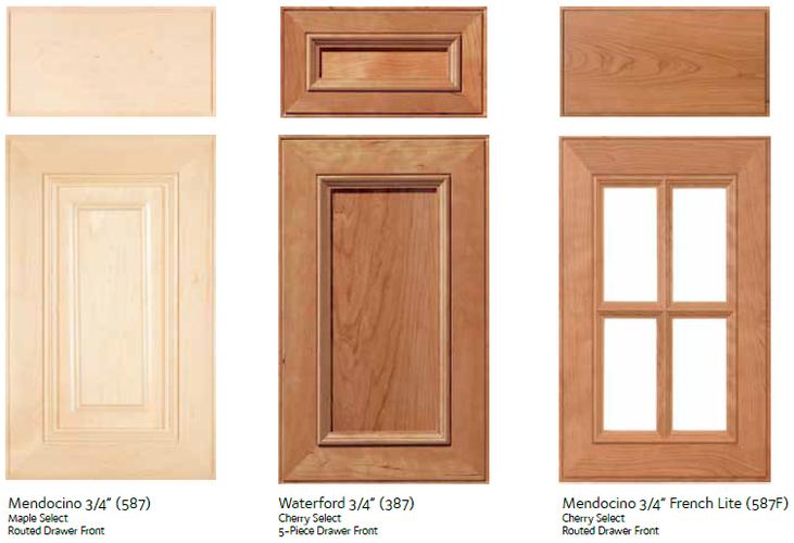 Picture  sc 1 st  Ziggyu0027s Kitchens LLC & Wood Refacing - Ziggyu0027s Kitchens LLC 908.369.0551